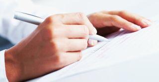 Kennismaken en inschrijven