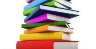 Gratis boeken lezen