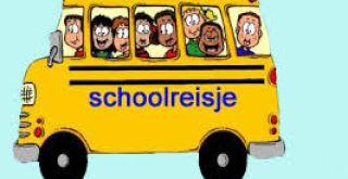 Schoolfonds