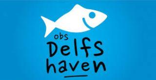 Schoolgids OBS Delfshaven
