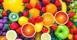Fruitworkshop Dinsdag 15 maart