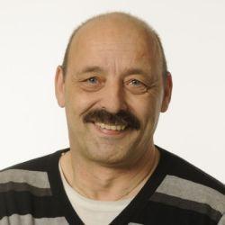 John Roosa